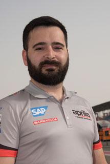 Andrea Zoccarato