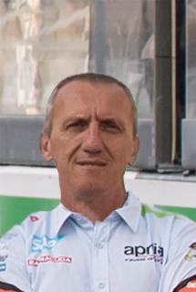 Beppe Ferrario
