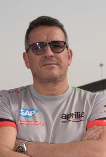 Dario Raimondi
