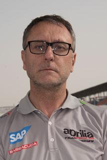 Paolo Pezzini