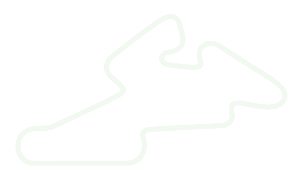 HJC Helmets Grand Prix České republiky