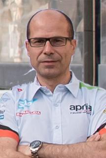 Carlo Merlini