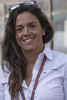 Giulia Dogliani