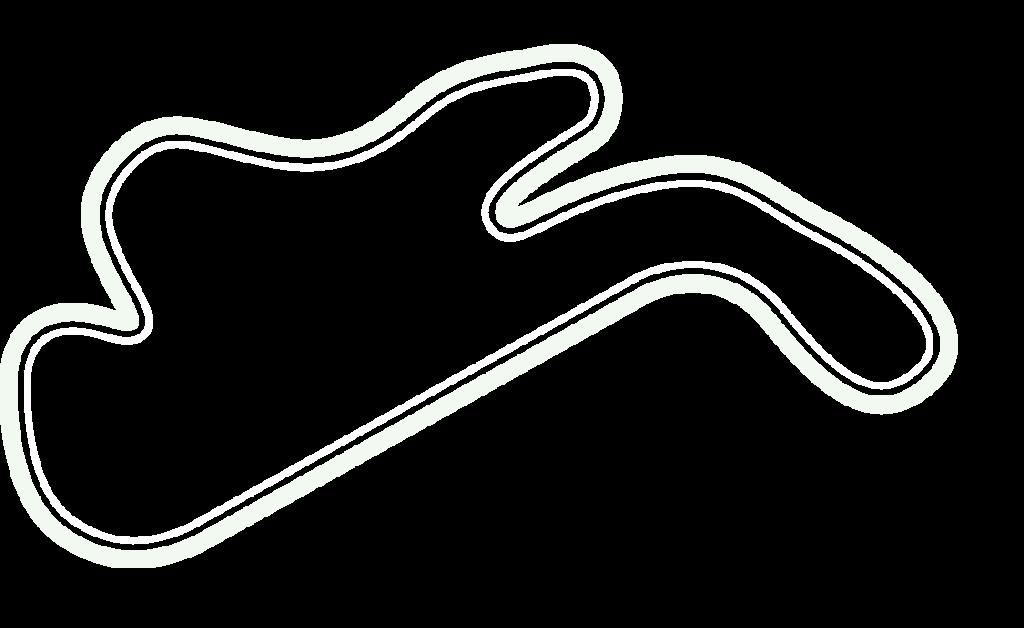 Michelin Australian Motorcycle Grand Prix