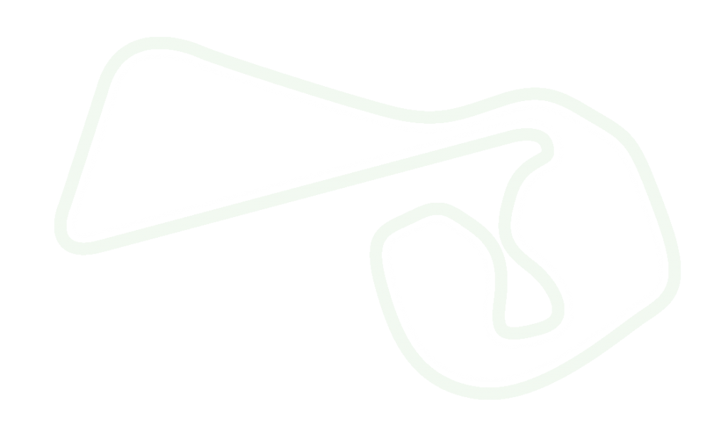 GoPro Motorrad Grand Prix Deutschland