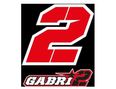 Gabriel Rodrigo