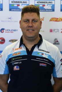 Marco Carancini