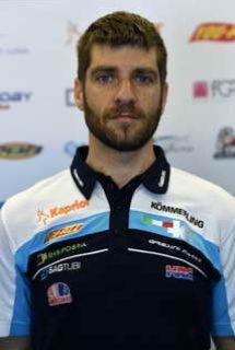 Claudio Fuccaro