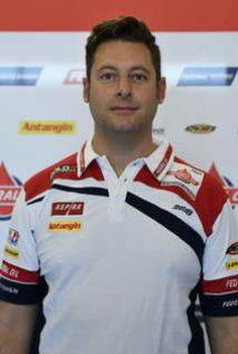 Michele Magnani