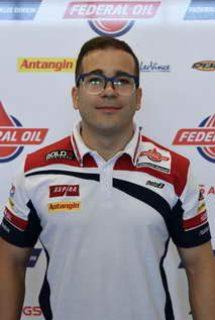 Claudio Noviello