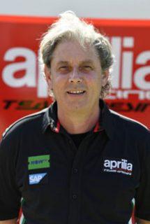 Massimo Meneghin