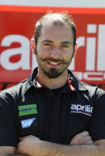 Marco Dragonetti