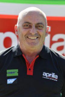 Lino Zamengo