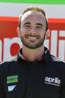 Sander Donkers