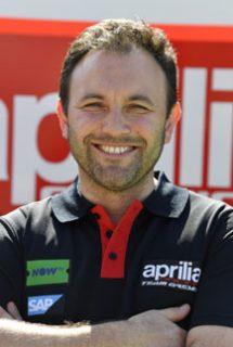 Paolo Bonora