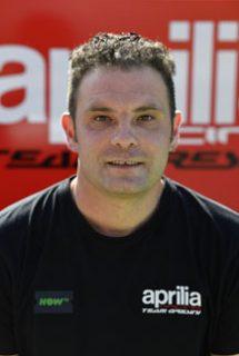 Giuseppe Busato