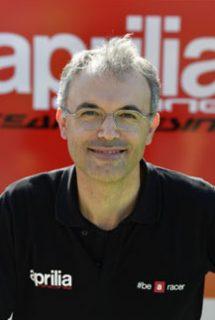 Walter Scattolin