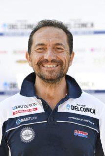 Simone Alessandrini