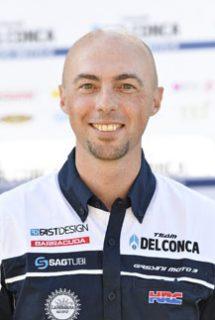 Enzo Cipriano