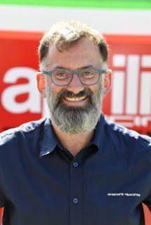 Pietro Benvenuti
