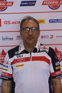 Tommaso Raponi