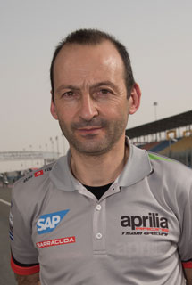 Carlo Toccafondi