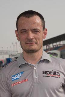 Federico Vicino