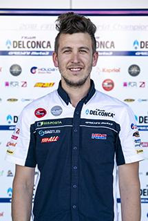 Filippo Tognoni