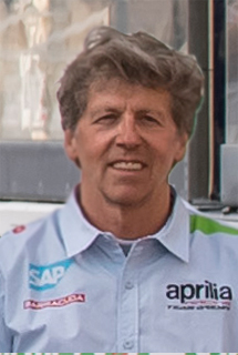 Gianpietro Canetti