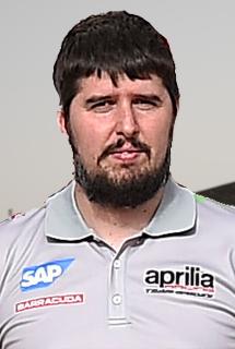 Giulio Nava