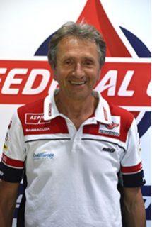 Eraldo Cesari