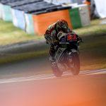 GP VISTA MARE: IL TEAM DEL CONCA GRESINI MOTO3 PRONTO PER PHILLIP ISLAND