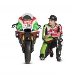 INTERVISTA A SCOTT REDDING