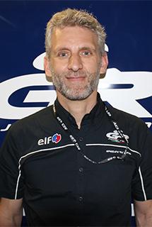 Giuseppe De Gruttola