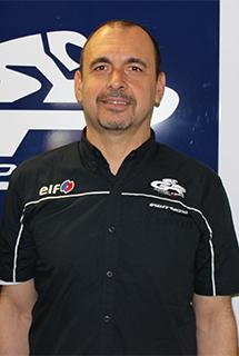 Stefano Eginati