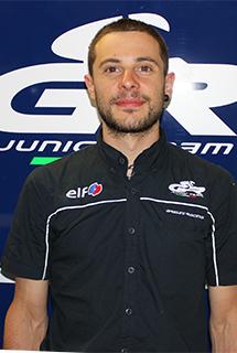 Mattia Vignoli