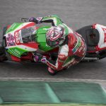 APRILIA ARRIVA A LE MANS DOPO DUE INTENSI GIORNI DI TEST AL MUGELLOAPRILIA ARRIVES IN LE MANS AFTER TWO INTENSE DAYS OF TESTING AT MUGELLO