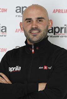 Antonio Mir Morangues