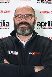 Francesco Bezze