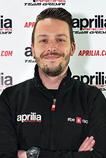 Giovanni Mattarollo