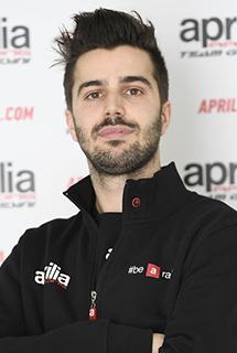 Michele Masini