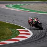 ESPARGARÓ TO START FROM THE FIFTH ROW AND REDDING FROM THE SEVENTH IN AUSTRIA