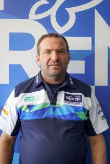 Maurizio Visani