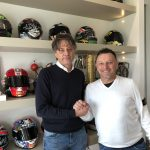 FPS AUTOMATION JOINS GRESINI MOTO3 FAMILY