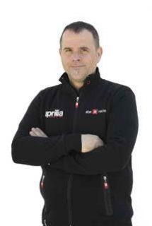 Oscar Bolzonella