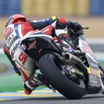 A SATURDAY TO FORGET FOR LOWES IN FRANCE