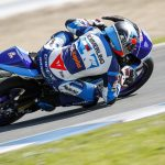 IRTA TEST: RODRIGO SHINES AGAIN AS ALCOBA KEEPS IMPROVING