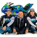 GRESINI RACING: SIX STARS CHASING FOR GLORY IN 2020