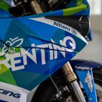 TRENTINO SVILUPPO TO MAKE A DIFFERENCE IN GRESINI'S MOTOE PROJECT