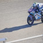 TOP RESULTS FOR TEAM KÖMMERLING GRESINI ON DAY ONE